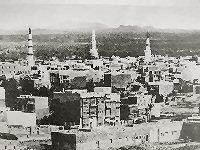 ����� ..������� ������� old_al-madina-1_t.jpg