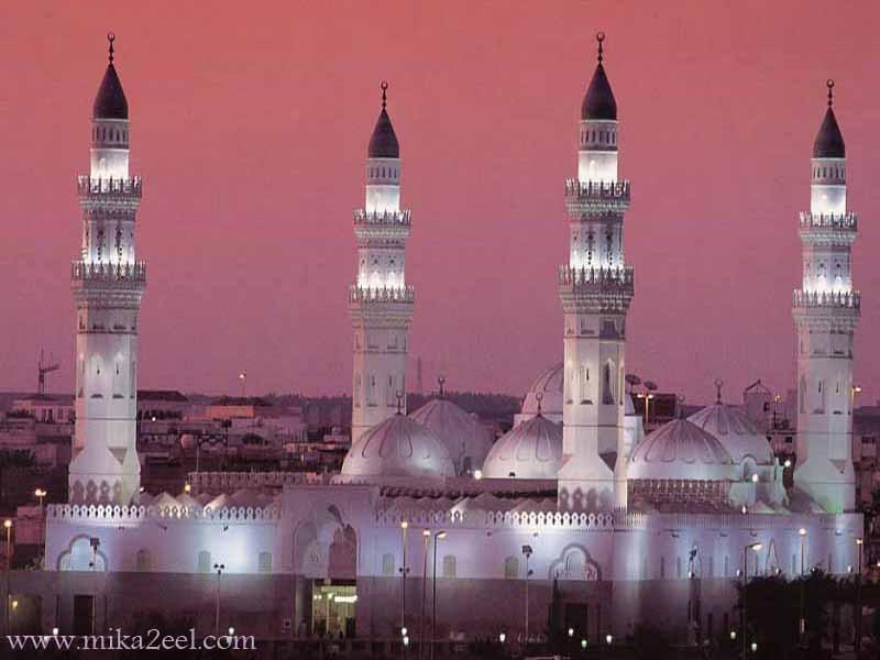 89  Gambar Masjid Jpg Paling Keren